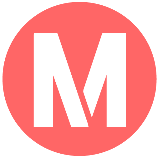 Metro Coral