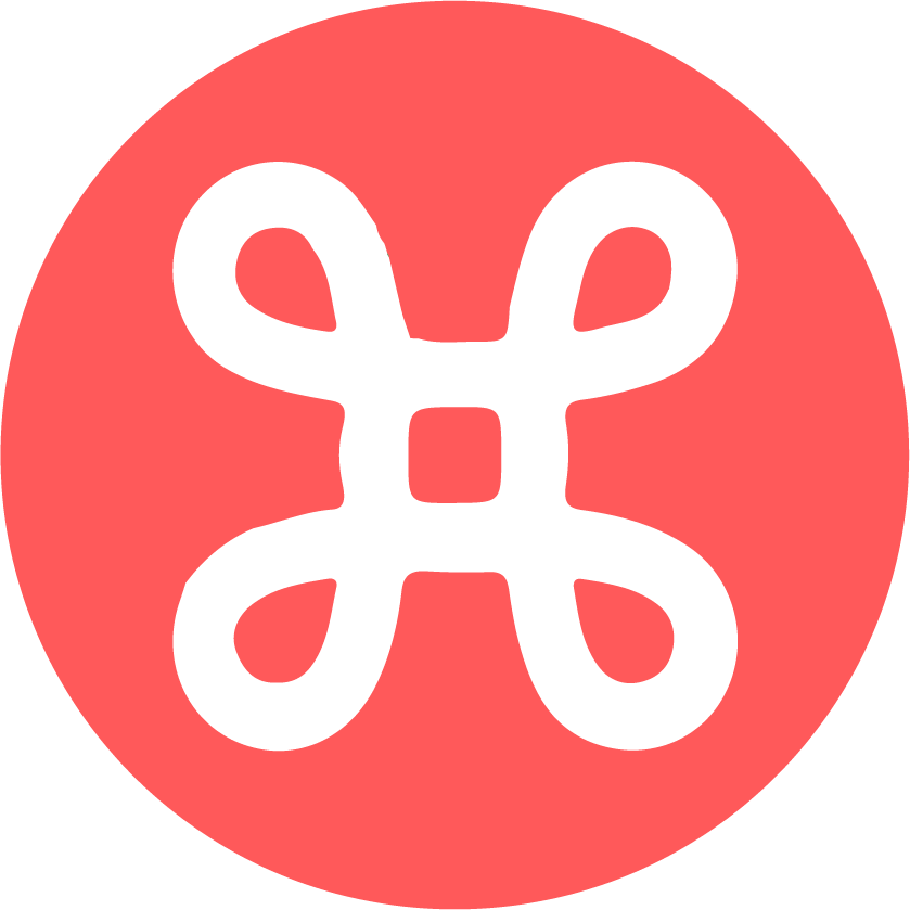 Miles Logo
