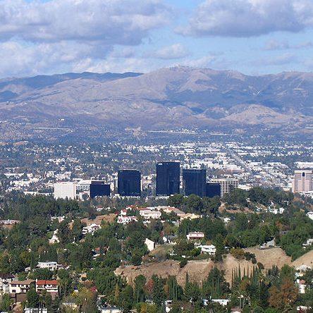 800px Woodland Hills Vista