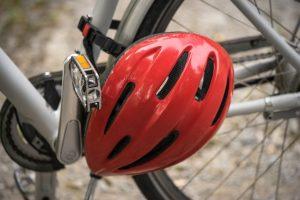 Bike 2380576 1280